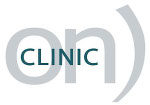 Logo On clinic webopt_150_105