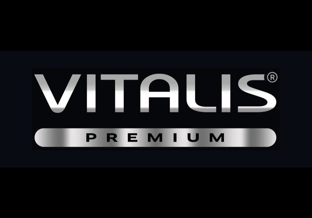 Vitalis_Logo_01_CMYK_1024